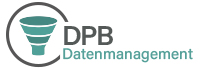 DPB Datenmanagement Logo